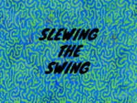 Slewing the Swing.png