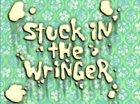 Stuck_in_the_Wringer_title_card.jpg