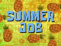 Summer_Job_title_card.png