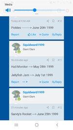 Screenshot_20210916-101459_Chrome.jpg