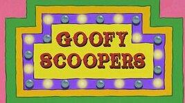 Goofy_Scoopers.jpg