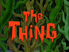 thething.png