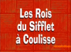 Slide Whistle Stooges title card (french dub version).png