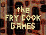 The_Fry_Cook_Games.jpg