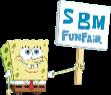 :sbmfunfair:
