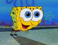 Spongey34's Photo