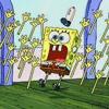 Spongebob Griffbob's Photo