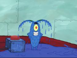 spongebranch's Photo