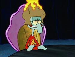 krakatoa viewing profile spongebuddy mania forums spongebob forum