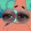 Nolyn_Spongebob_Fan's Photo