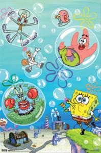 SpongeBuddyPH's Photo