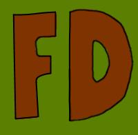 FinnDinner's Photo