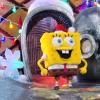 Aside from Spongebob, which... - last post by spongie33