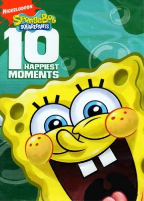 10 Happiest Moments