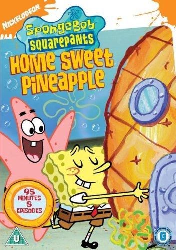 spongebuddy mania spongebob episode sandy spongebob and the worm