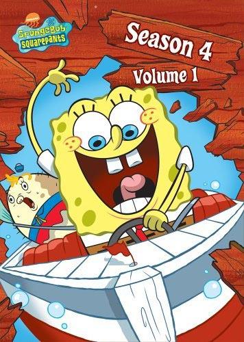 SpongeBuddy Mania - Sp...