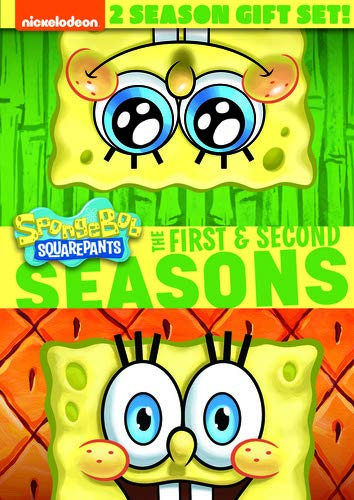 The First and Second Seasons