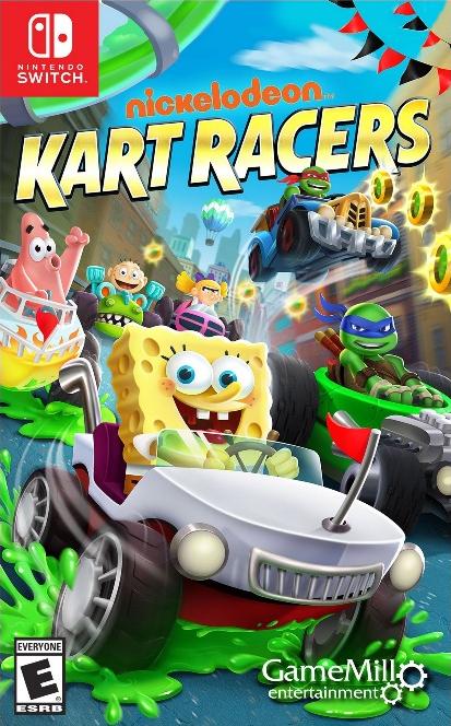 Nickelodeon%20Kart%20Racers.png