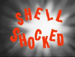 Shell Shocked